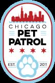 Chicago Pet Patrol